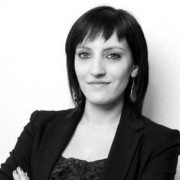 Núria Malé