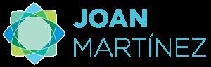 JOAN MARTINEZ GONZALEZ
