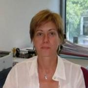 Montse Gullón